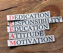 dedication, motivation, exercise, focus, fitness goals, commitment